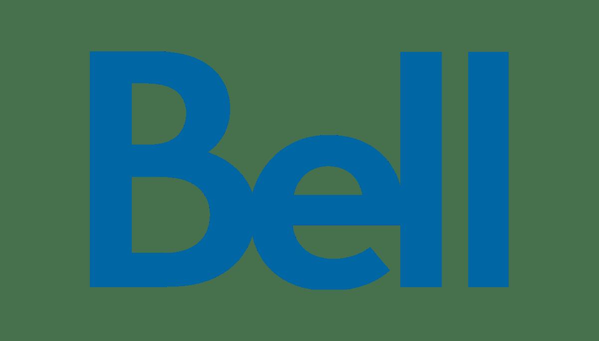 Bell Partner logo