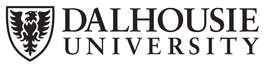 Dalhousie University Partner logo