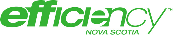 Efficiency Nova Scotia Partner logo