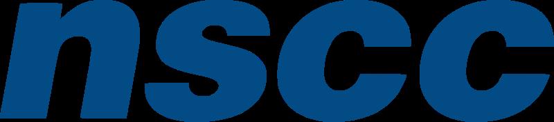 NSCC Partner logo