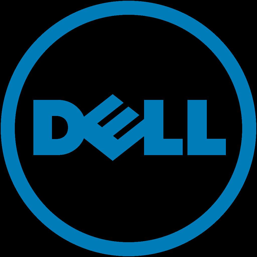 1024px-Dell_Logo