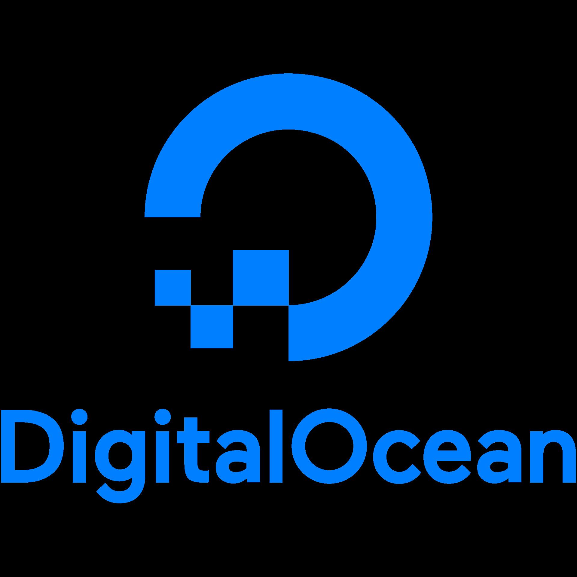 1920px-DigitalOcean_logo