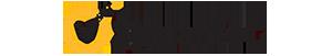 Symantec partner logo