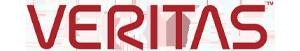veritas partner logo