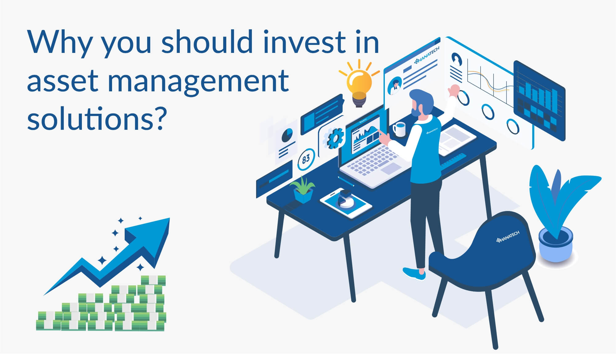 asset-management-solutions