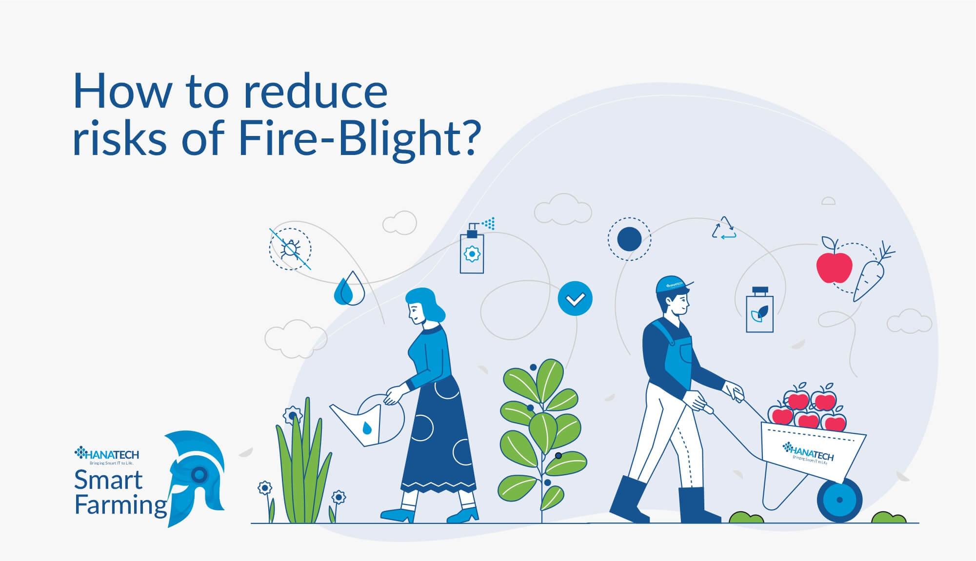 SMART-FARMING-fire-blight